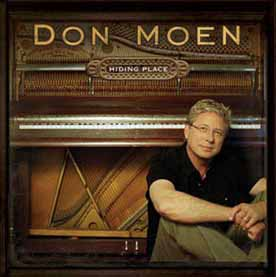 Worship with Don Meon