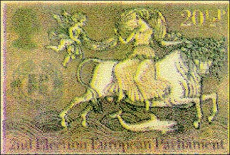 european_stamp-woman_riding_beast.jpg