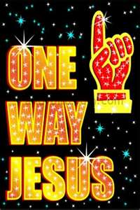 one-way-to-heaven