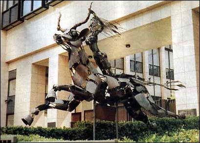 woman_riding_beast-eu_brussels.jpg