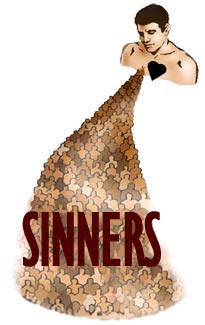 3_adam-race-sinners