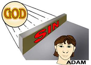 3_adam-sin-block